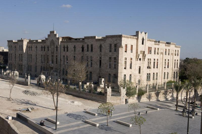 Aleppo april 2009 9257.jpg