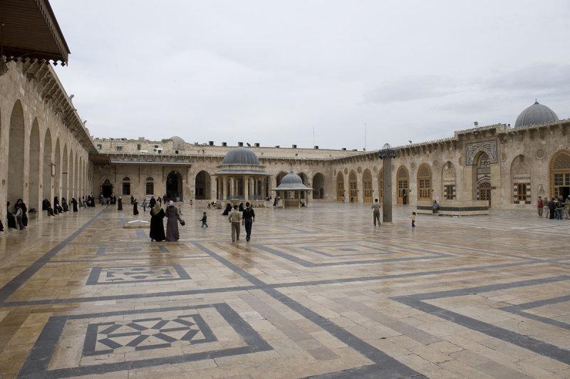 Aleppo april 2009 8971.jpg