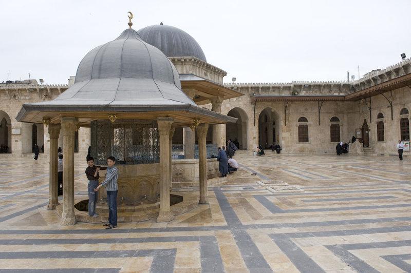 Aleppo april 2009 8986.jpg