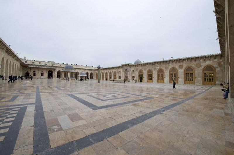 Aleppo april 2009 8998.jpg