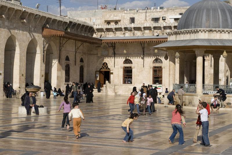 Aleppo april 2009 9206.jpg