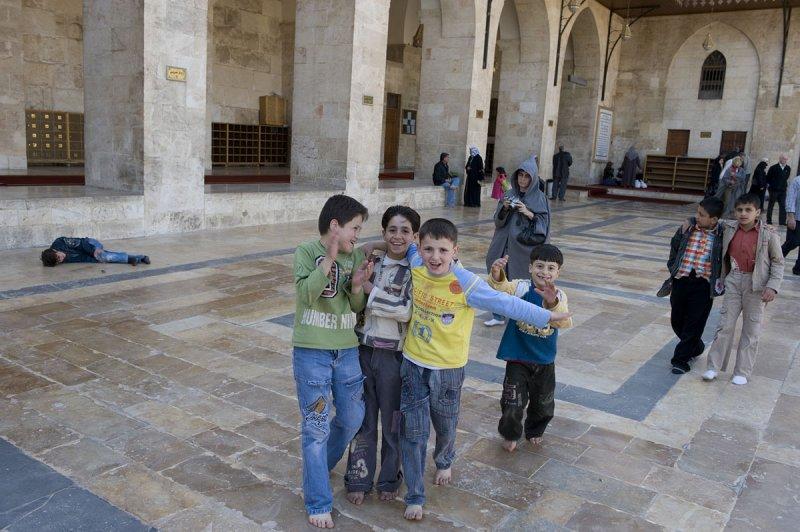 Aleppo april 2009 9212.jpg