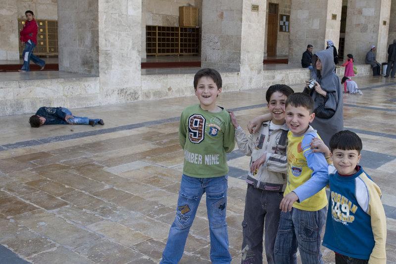 Aleppo april 2009 9213b.jpg