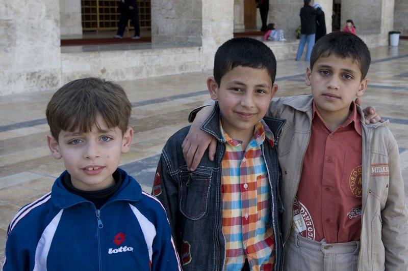 Aleppo april 2009 9215.jpg