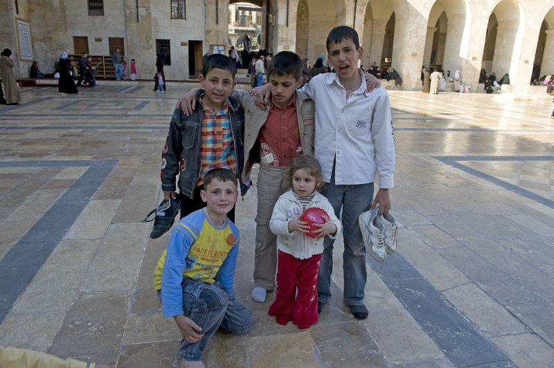 Aleppo april 2009 9218.jpg