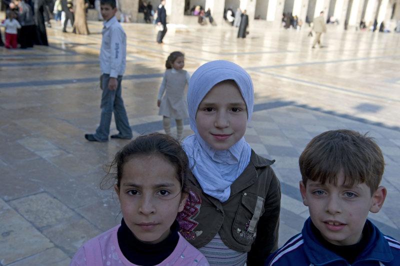 Aleppo april 2009 9221.jpg