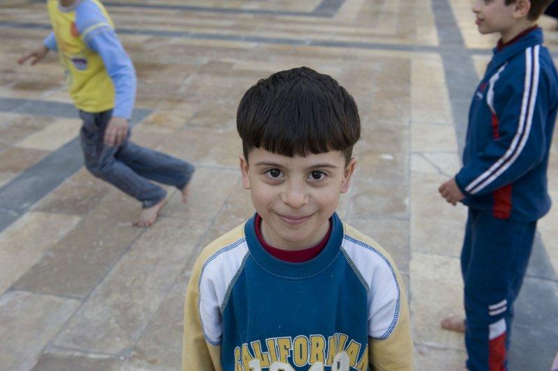 Aleppo april 2009 9222.jpg