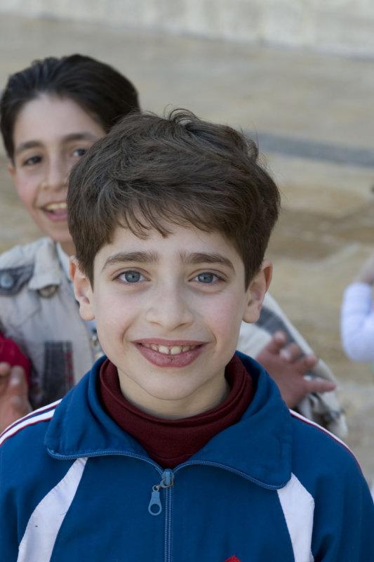 Aleppo april 2009 9225b.jpg