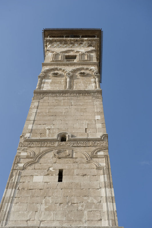 Aleppo april 2009 9227.jpg