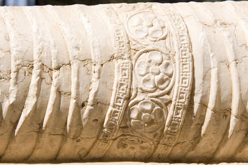 Palmyra apr 2009 9963.jpg