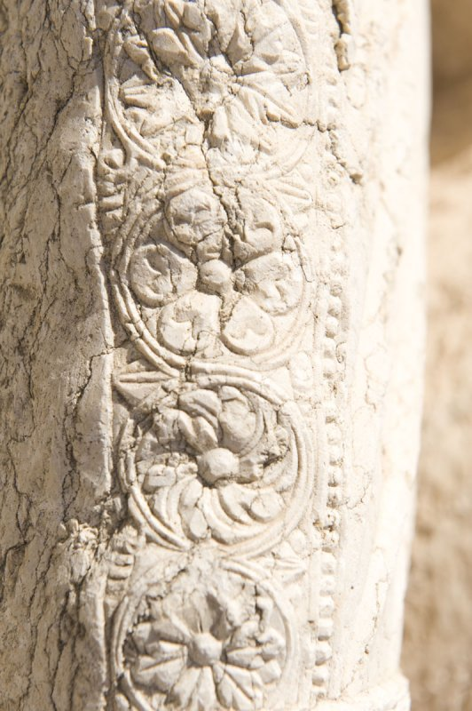 Palmyra apr 2009 9979.jpg