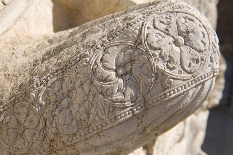 Palmyra apr 2009 9981.jpg
