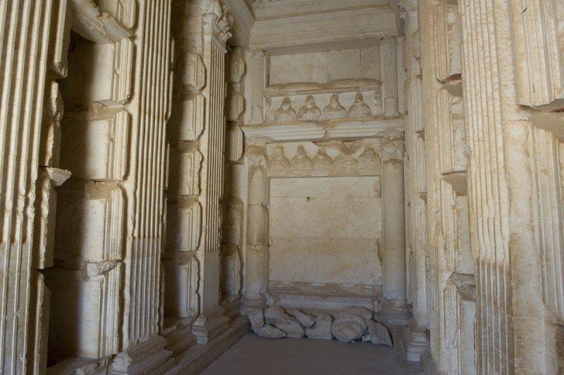 Palmyra apr 2009 9990.jpg
