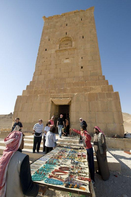 Palmyra apr 2009 0007.jpg