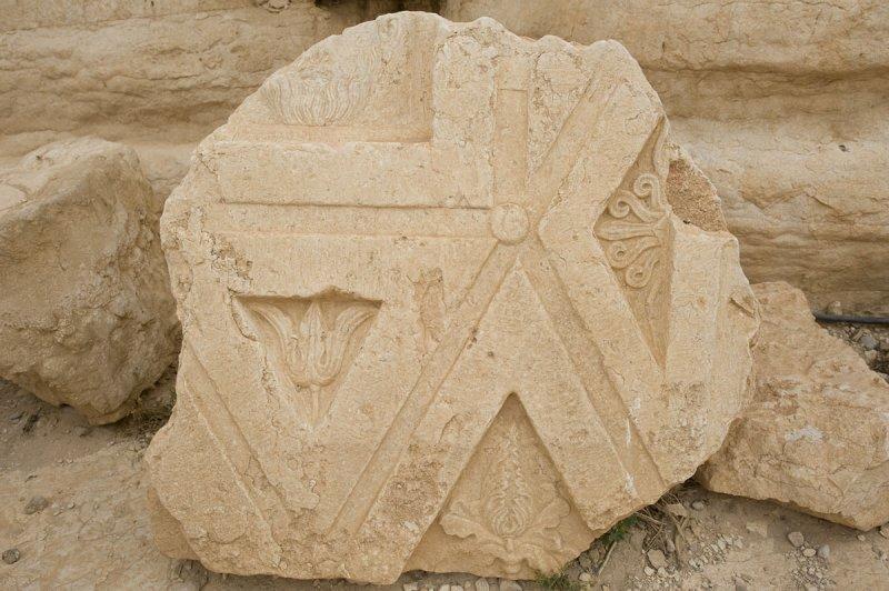 Palmyra apr 2009 0230.jpg