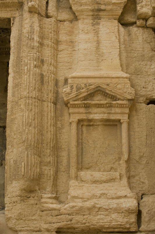 Palmyra apr 2009 0250.jpg