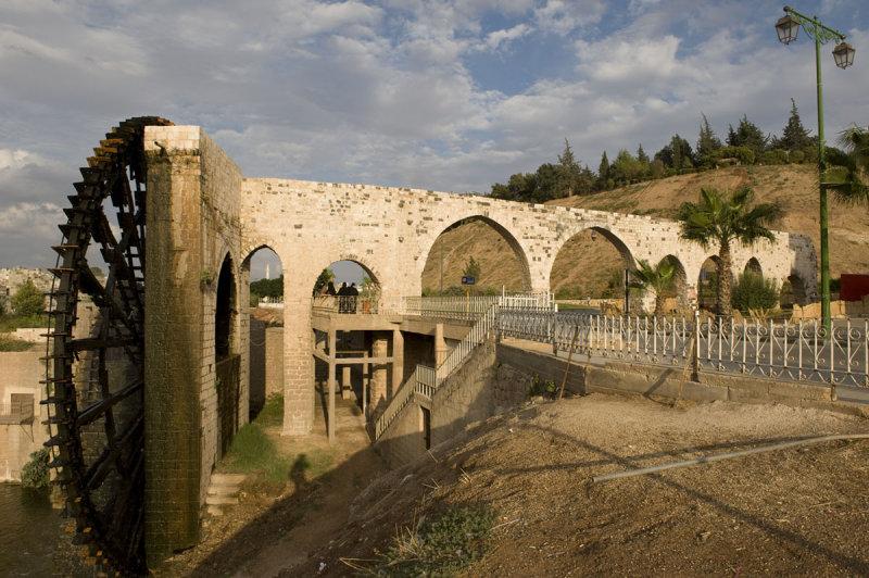 Hama sept 2009 4519.jpg