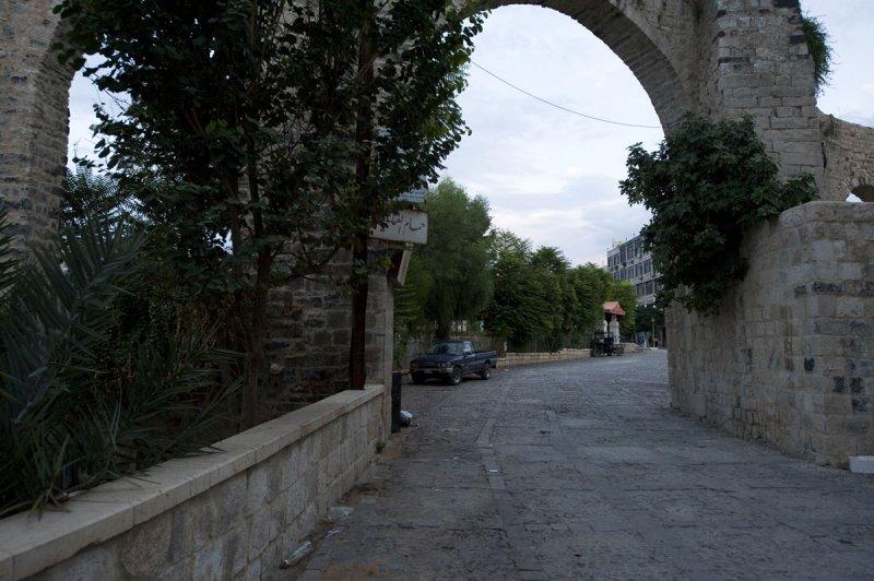 Hama sept 2009 4570.jpg