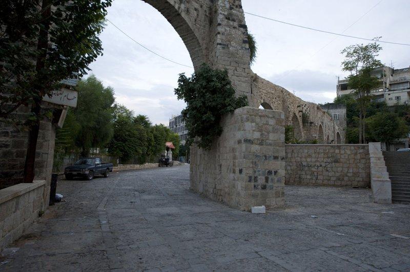 Hama sept 2009 4571.jpg