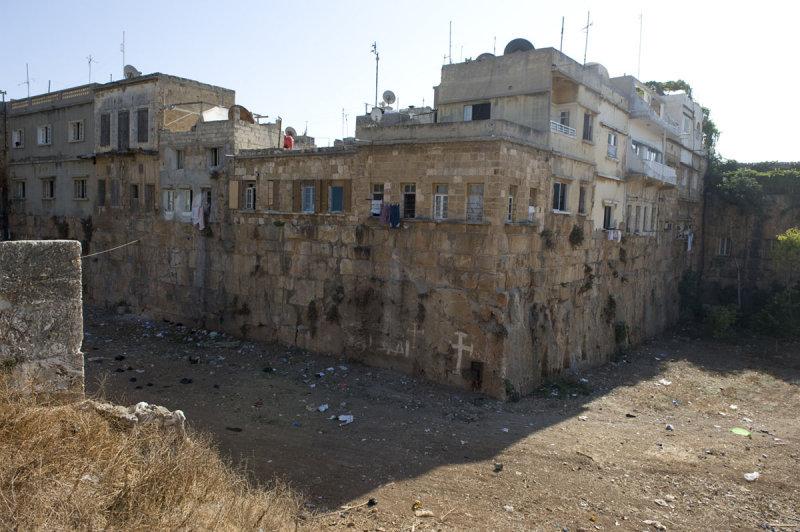 Tartus sept 2009 3417.jpg