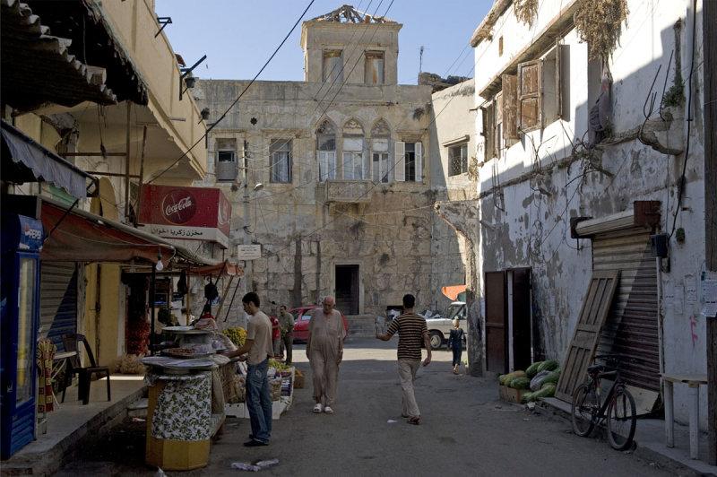 Tartus sept 2009 3422.jpg