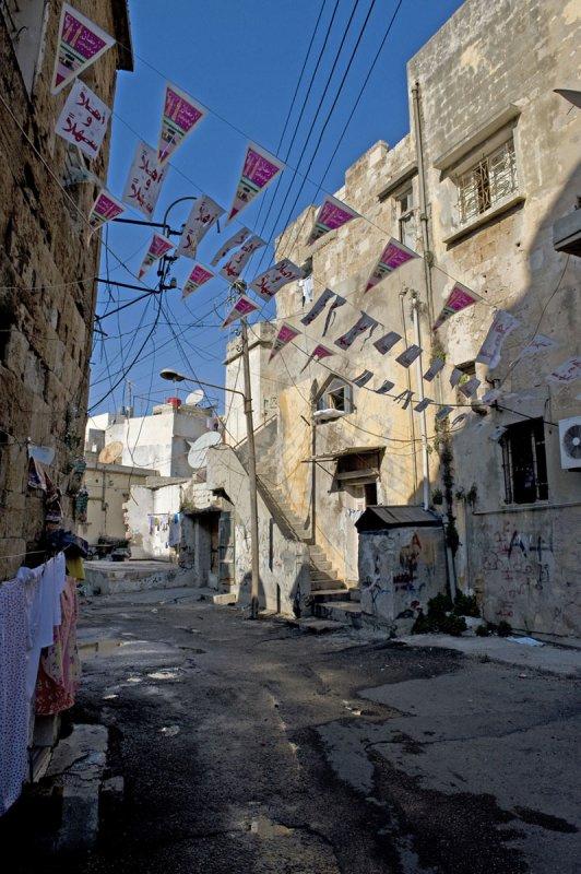 Tartus sept 2009 3424.jpg