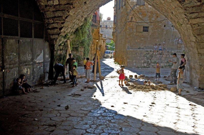 Tartus sept 2009 3425.jpg