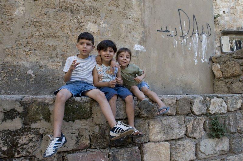 Tartus sept 2009 3427.jpg