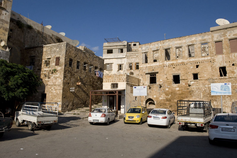 Tartus sept 2009 3431.jpg