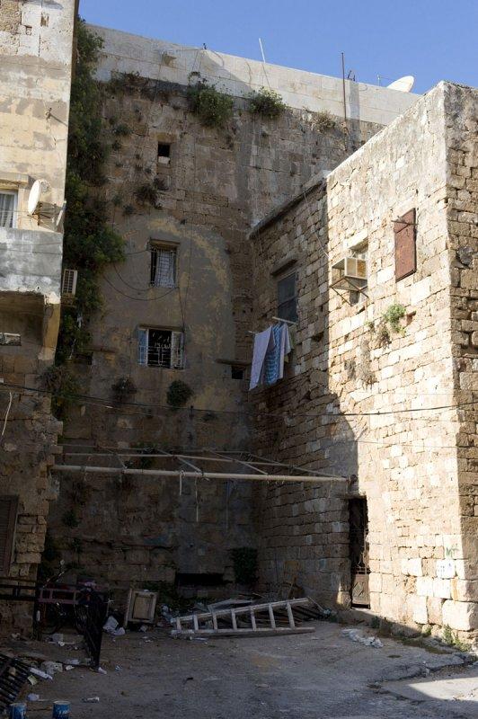 Tartus sept 2009 3433.jpg