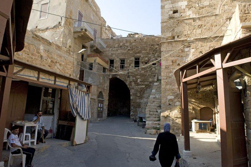 Tartus sept 2009 3435.jpg