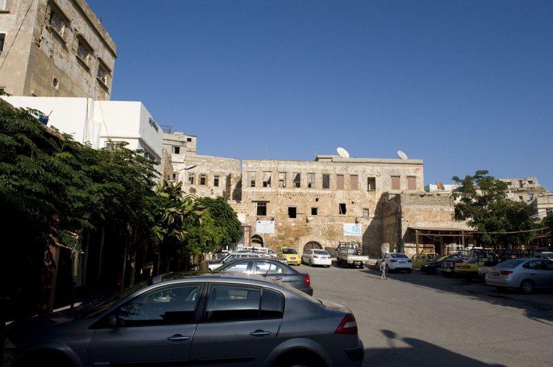 Tartus sept 2009 3437.jpg
