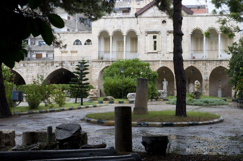 Latakia sept 2009 3993.jpg