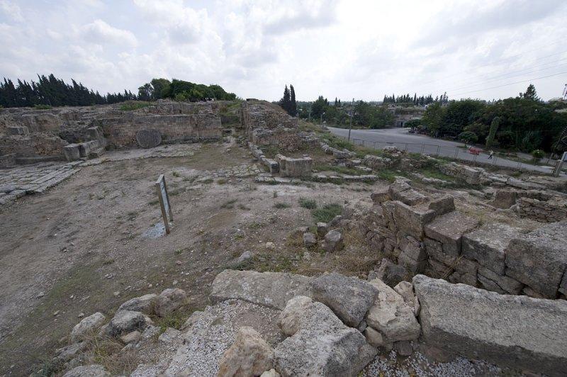Ugarit sept 2009 3903.jpg