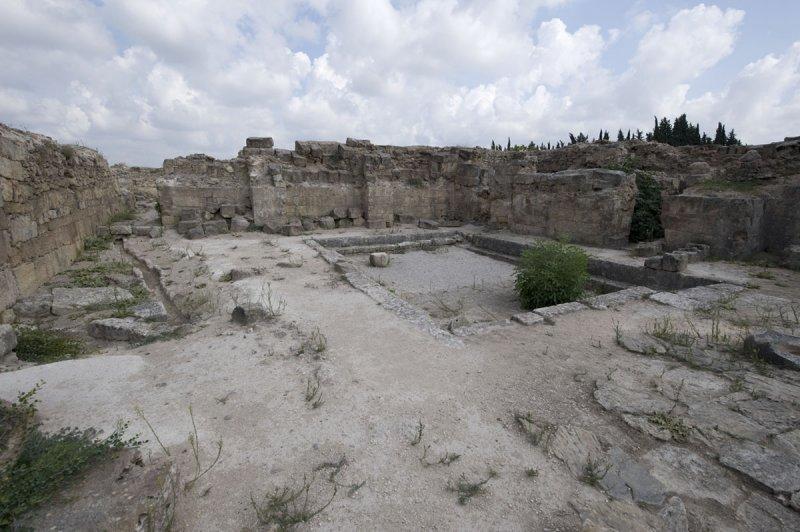 Ugarit sept 2009 3915.jpg