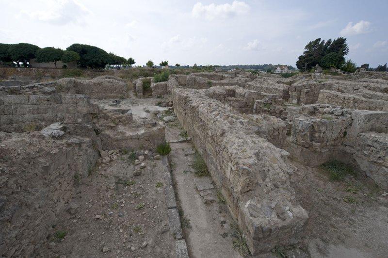 Ugarit sept 2009 3921.jpg