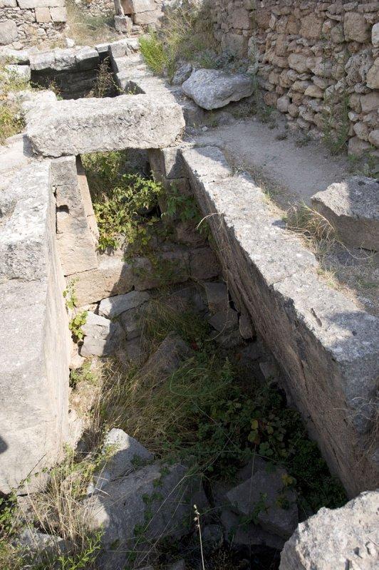 Ugarit sept 2009 3932.jpg