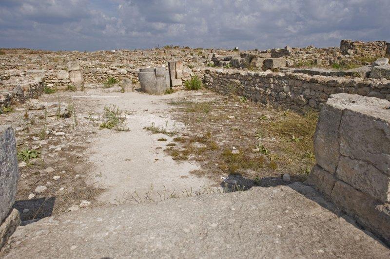 Ugarit sept 2009 3936.jpg