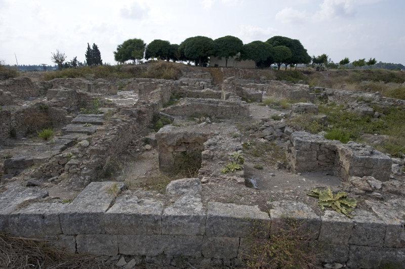 Ugarit sept 2009 3937.jpg