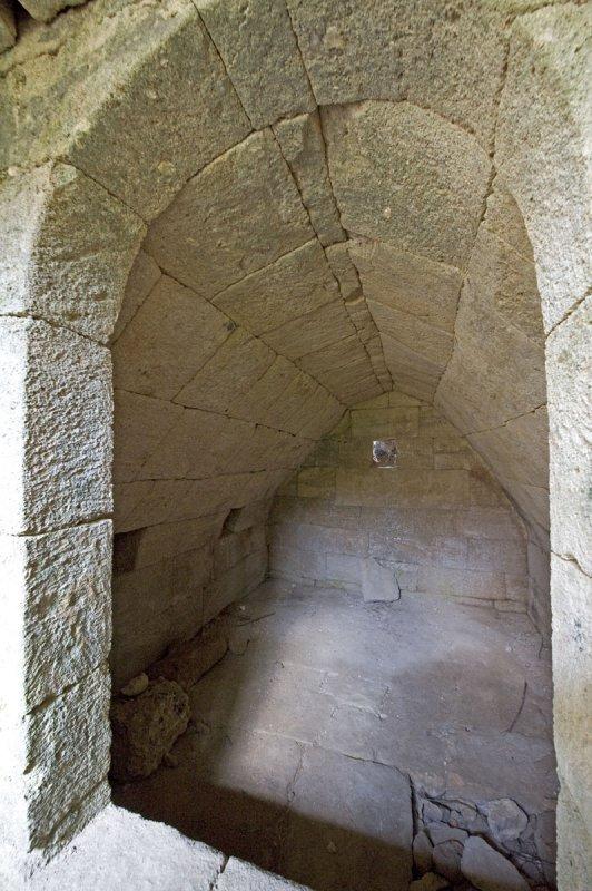 Ugarit sept 2009 3940.jpg