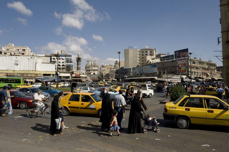 Homs sept 2009 3042.jpg