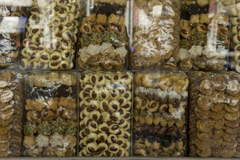 Homs sept 2009 3049.jpg
