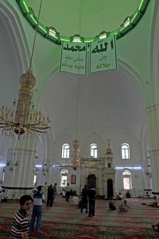 Homs sept 2009 3059.jpg