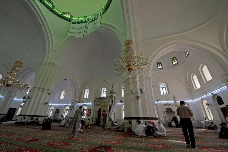 Homs sept 2009 3067.jpg