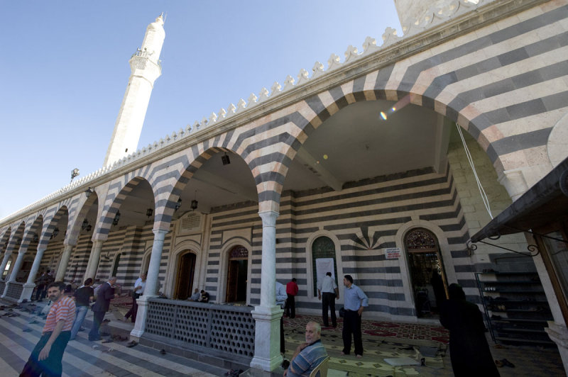 Homs sept 2009 3071.jpg