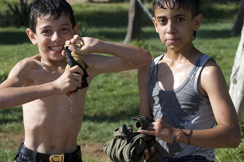 Homs sept 2009 3081b.jpg