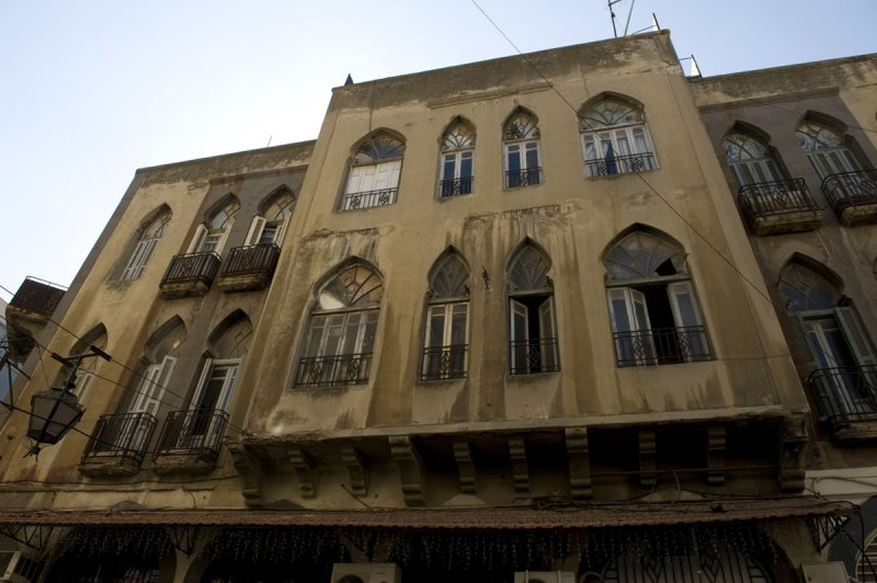 Homs sept 2009 3139.jpg