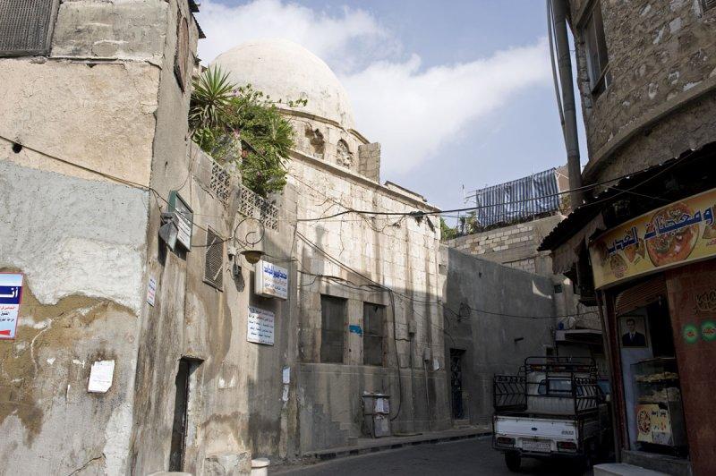 Damascus sept 2009 4798.jpg