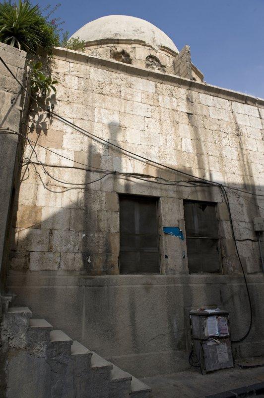 Damascus sept 2009 4799.jpg