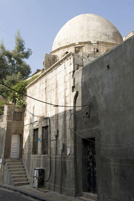 Damascus sept 2009 4800.jpg